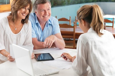 Buy a Home or Save for Retirement: Can You Do Them Both?