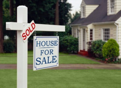 Stronger Canadian Housing Market is Expected Through 2014