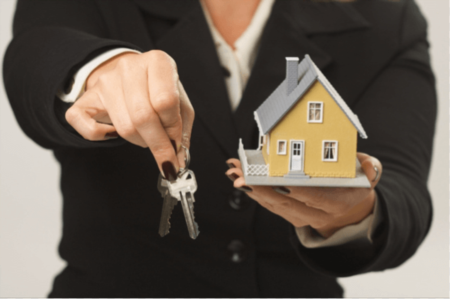 Avoid Stress at Closing a Real Estate Deal!