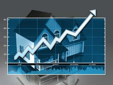 Reasons to invest in Calgary's Real Estate Market in 2013!