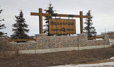 Calgary's Real Estate Gem - Bearspaw and Springbank