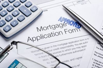 It Will Be Tougher To Get a Mortgage in The Future