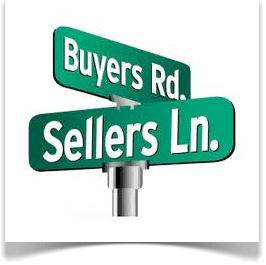 Important Changes for Buyers in Calgary