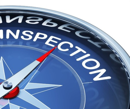 The Home Inspection: Paying Someone for Bad News
