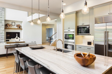 24 CLEVER WAYS TO LOWER YOUR ELECTRIC BILL AND REDUCE ENERGY CONSUMPTION