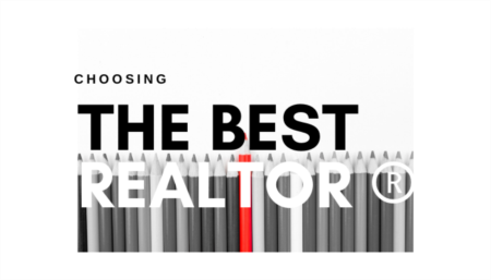 Best Questions To Ask A Realtor When Buying or Selling A House