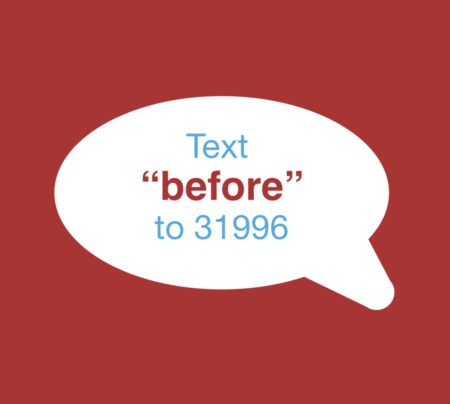 ALERT: Get Texts Before Middle TN Homes Listed