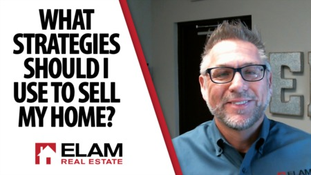 What Are the Biggest Strategies for 2020 Home Sellers?