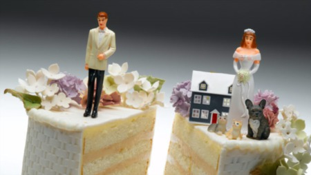 5 Reasons Why Buying a House Is a Way Bigger Commitment Than Marriage