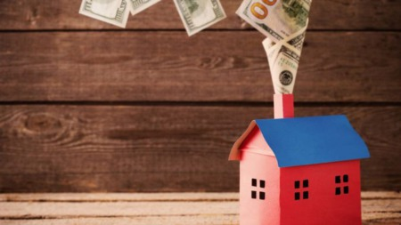 Afraid of Selling Your Home Too soon- and Missing Out on Tons of Cash? Consider This