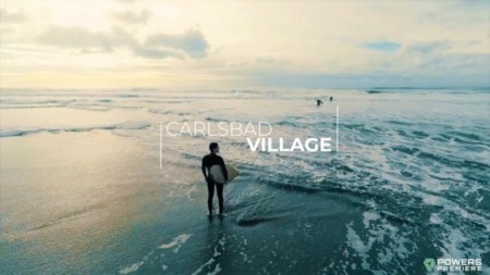 Community Spotlight: Carlsbad Village