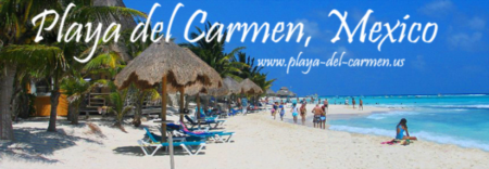 Playa Del Carmen Highlights