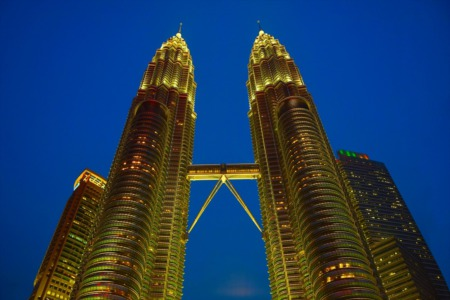 Malaysia 2018: Global Real Estate Asset Acquisition