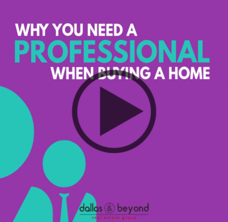 Why You Need a Pro When Buying a Home