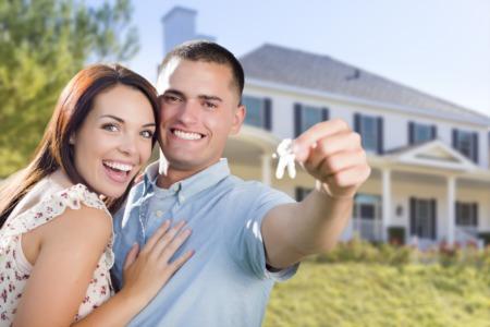 Millennial Buyers Case Study