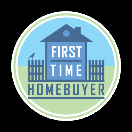 3 Essential Tips for Millennial First-Time Homebuyers in Dallas