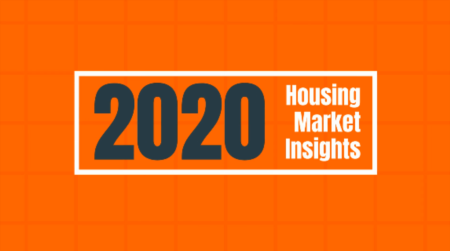2020 Housing Market Insights