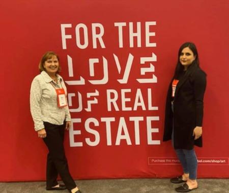 February 2020 Real Estate Happenings