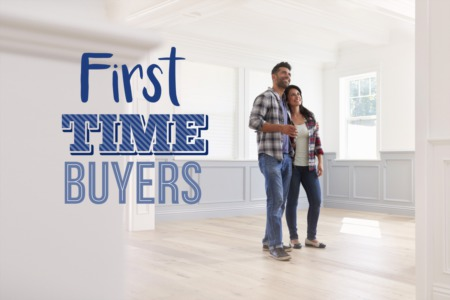 Hacks for the First Time Homebuyer