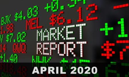 April 2020 - Phoenix Arizona Market Update