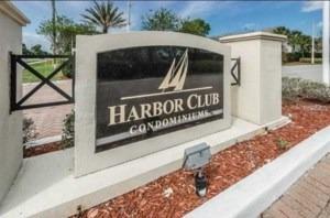 455 ALT 19 S, #154, PALM HARBOR, FL