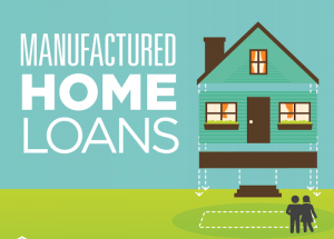 Mobile Home Financing