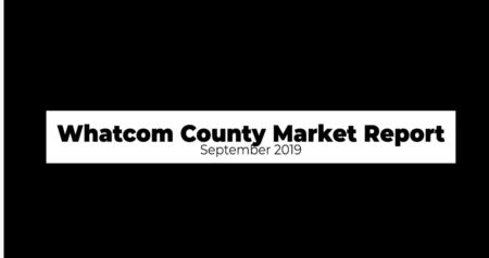 September Market Update 2019