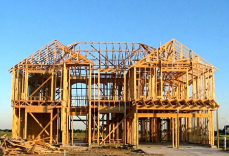 New construction: 5 upgrades to negotiate when the builder won't move on price