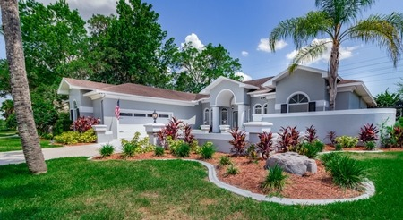 How to apply for Homestead Exemption in Pinellas County Florida