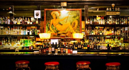 Top 3 Dive Bars in Pinellas County