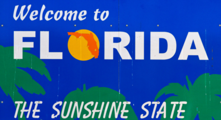 10 Things That All Floridians Have In Common!