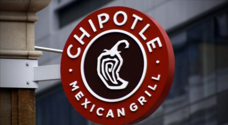 A Chipotle Manager Who Was Fired For Stealing $626 Just Won An $8 Million Lawsuit After It Turned Out They Framed Her As Revenge For Filing Workman's Comp For Carpal Tunnel Syndrome