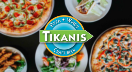 TiKanis is Awesome! (Special Offer Inside)