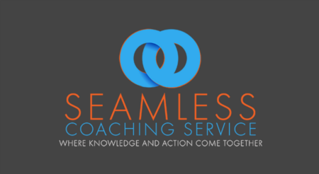 Seamless Coaching Service (Special Offer Inside)