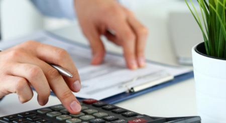 Binger Financial Services, LLC