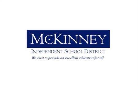 McKinney Zoning Maps