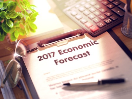 2017: What to expect in the housing market