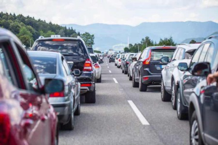 Consider the commute before buying the house