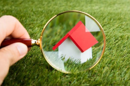 You Need A Pre-Sale Home Inspection