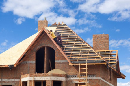 3 Important Facts About New Construction