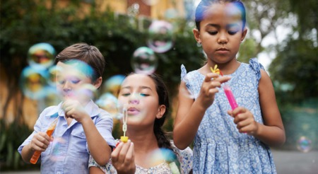 3 Reasons the Housing Market is NOT in a Bubble