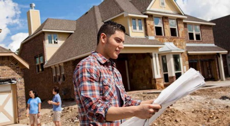 5 Points to Understand When Building a New Home