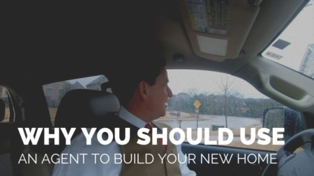 Why You Should Use a Realtor When Buying a New Home