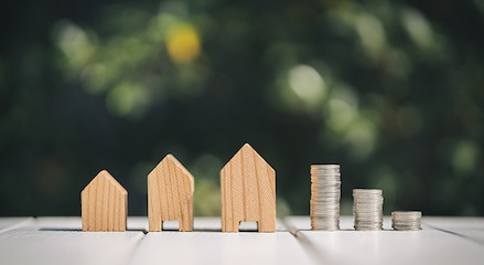 How to Determine If You Can Afford to Buy a Home