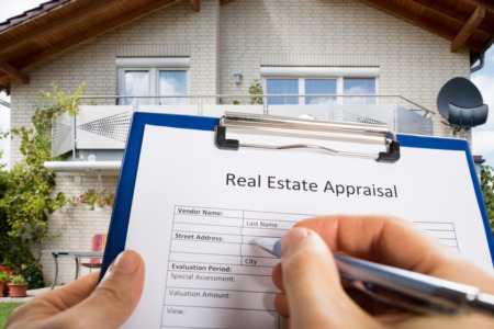 Buyers: These Home Appraisal Tips Are for You