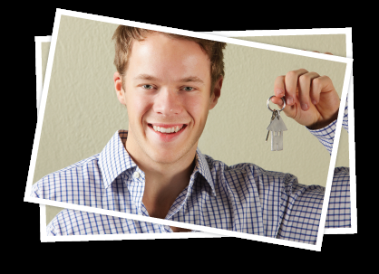 14 Common Mistakes for First Time Home Buyers