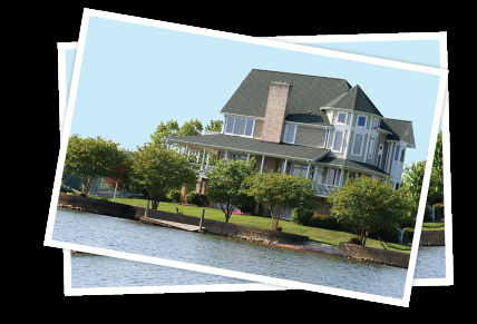 13 Important Considerations When Buying Waterfront Property