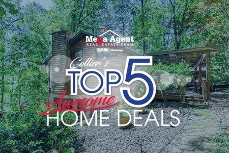 Top 5 Deals of the Week – June 14, 2019