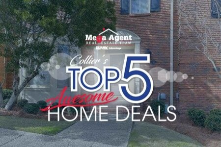 Top 5 Deals of the Week – September 27, 2019