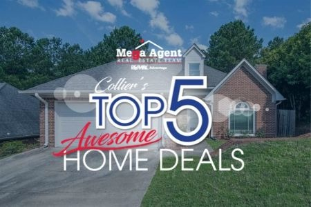 Top 5 Deals of the Week – June 12, 2020